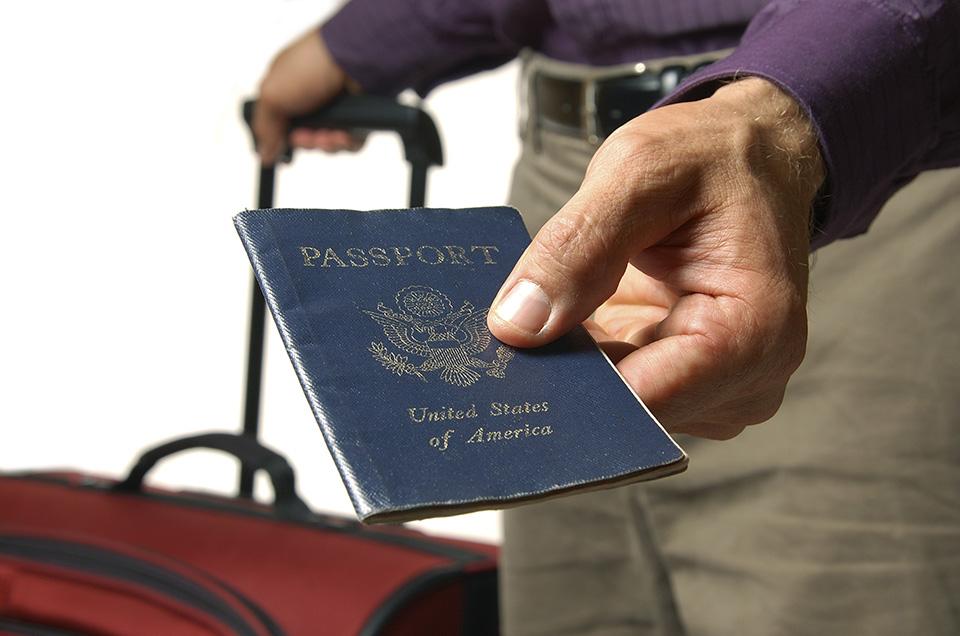 EB-5 Visa USA