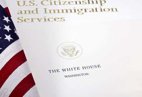 Immigration To US EB-5