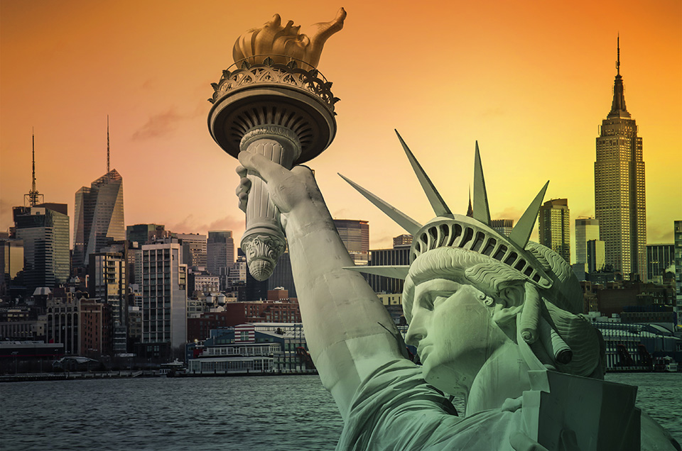 EB-5 Investment Requirements