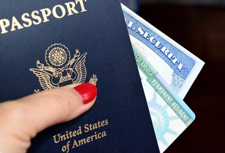 EB-5 Visa Consultants in India