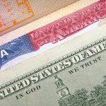 advantages of eb-5 visa