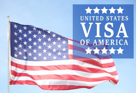 EB-5 Visa Information in India