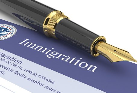 EB-5 Visa Requirements India