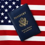 What Is EB-5 Investment